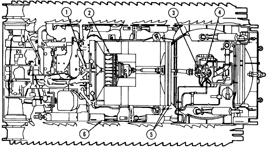 5000 Pound Badland Winch Wiring Diagram